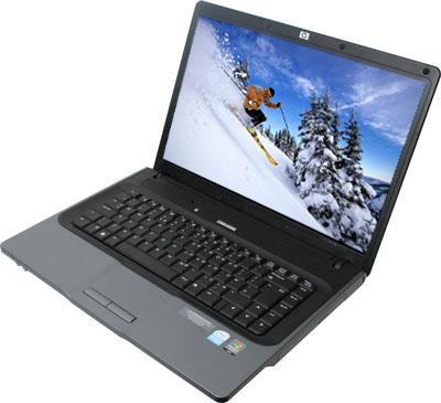 скачать драйвера для wifi ноутбук hp pavilion g6