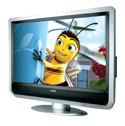 http://www.edge-online.net/store/images/uploads/mirai-32-inch-ver2-new.jpg